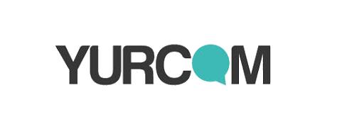 Agence de communication La Réunion